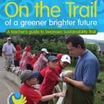 Trail Schools Resource